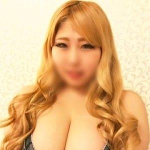 白間【激かわ激ウブ19才Iカップ!】   BBW横浜店(横浜)