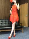 りさこ|もしもし亀よ亀さんよ 名古屋店でおすすめの女の子