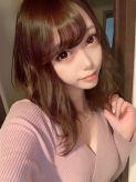 るき【Premium】 gossip girl成田店でおすすめの女の子