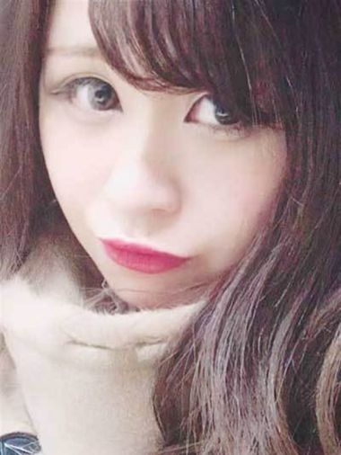 ゆう|gossip girl成田店 - 成田風俗