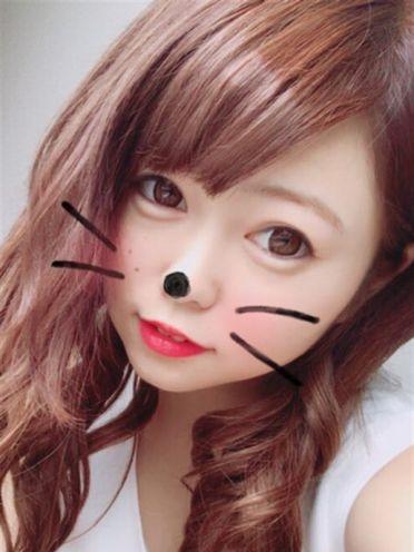 りあ|gossip girl成田店 - 成田風俗