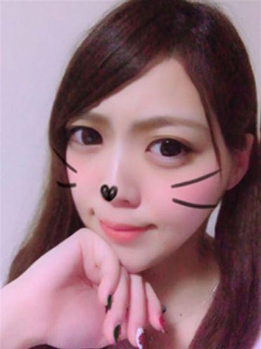 そら|gossip girl成田店 - 成田風俗