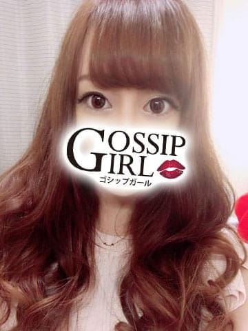 さゆ gossip girl成田店 - 成田風俗