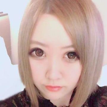 きょう【★今ドキのエロい子★】 | gossip girl成田店(成田)