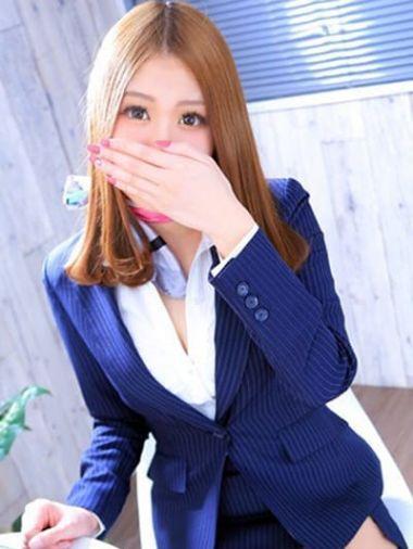 はなび|gossip girl成田店 - 成田風俗