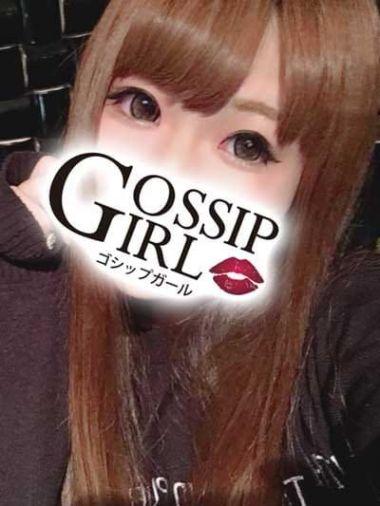 める|gossip girl成田店 - 成田風俗
