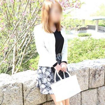 広瀬 梨乃(りの) | Mrs.(ミセス)ジュリエット - 松山風俗