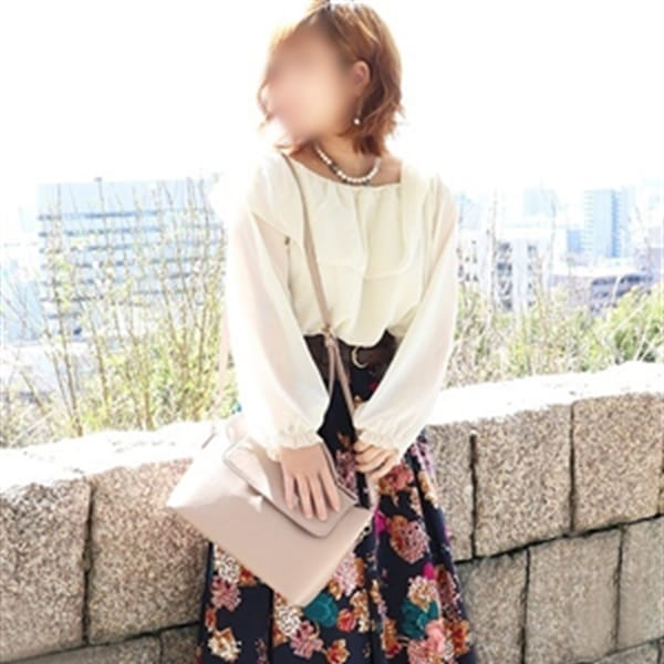 紺野 桜(さくら)