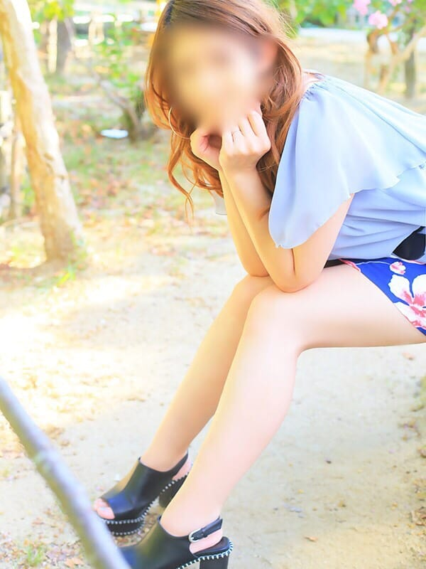 吉沢 亜美(あみ)