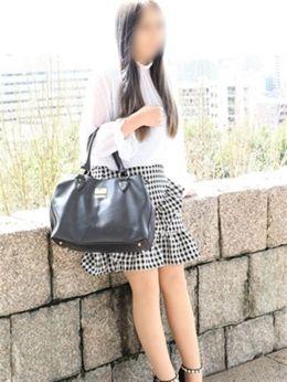 朝比奈ゆう【NextGirls】 | Mrs.(ミセス)ジュリエット - 松山風俗