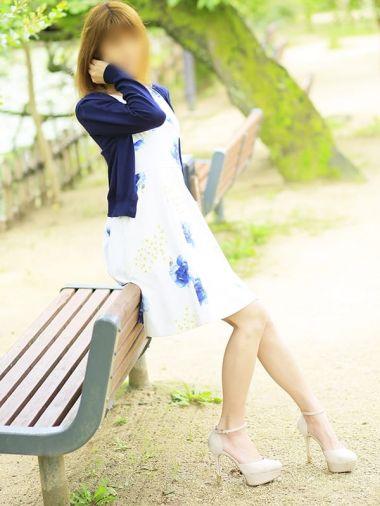 夏目 水波(みなみ)|Mrs.(ミセス)ジュリエット - 松山風俗