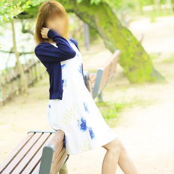 夏目 水波(みなみ) | Mrs.(ミセス)ジュリエット - 松山風俗