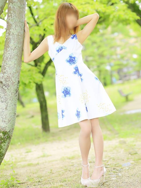 夏目 水波(みなみ)(Mrs.(ミセス)ジュリエット)のプロフ写真2枚目