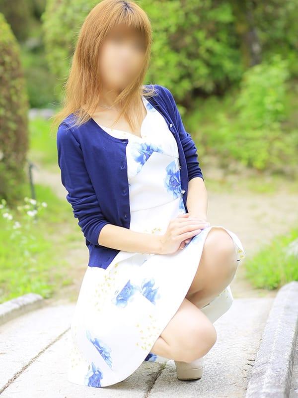 夏目 水波(みなみ)(Mrs.(ミセス)ジュリエット)のプロフ写真3枚目
