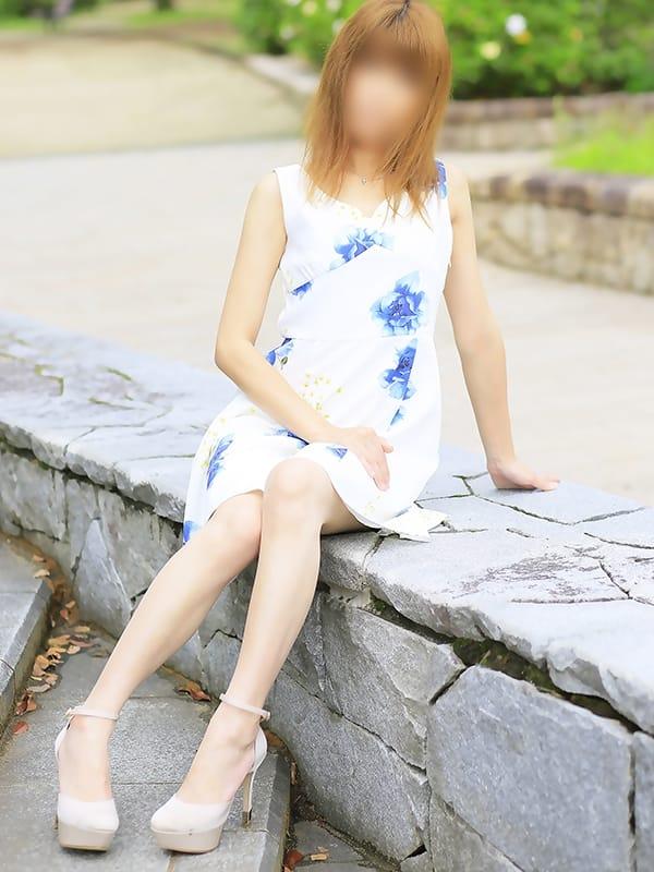 夏目 水波(みなみ)(Mrs.(ミセス)ジュリエット)のプロフ写真4枚目