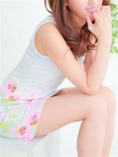 藤村 里奈(りな)|Mrs.(ミセス)ジュリエット - 松山風俗