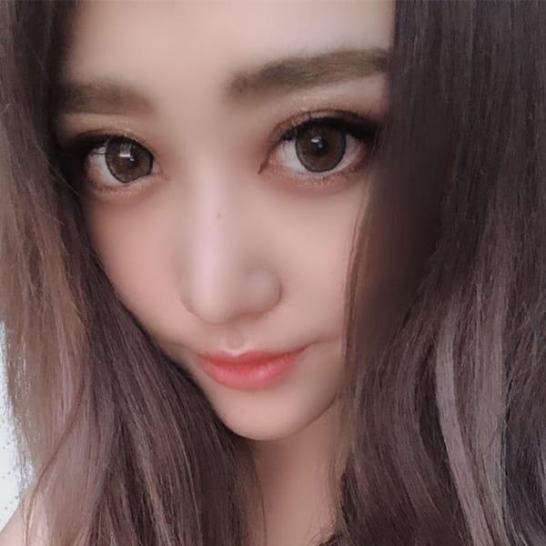 れん【絶対的美少女】   ANEONE~アネワン~(新宿・歌舞伎町)