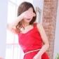 ANEONE~アネワン~の速報写真