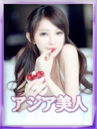 モモカ アジア美人 - 小山風俗