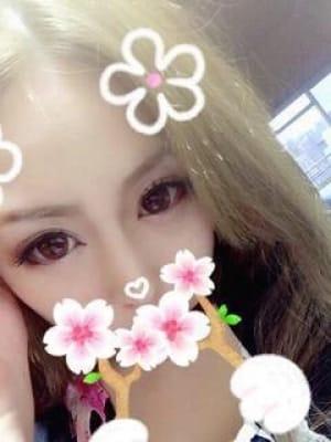 れいな|名古屋ロリハート - 名古屋風俗