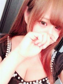 あゆか | メニーラブ - 浜松・掛川風俗