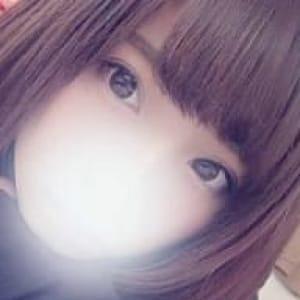 かりん【アイドル級美少女仙台降臨☆】