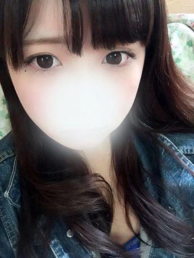 さきほ|ロイヤルエステクラブ - 仙台風俗