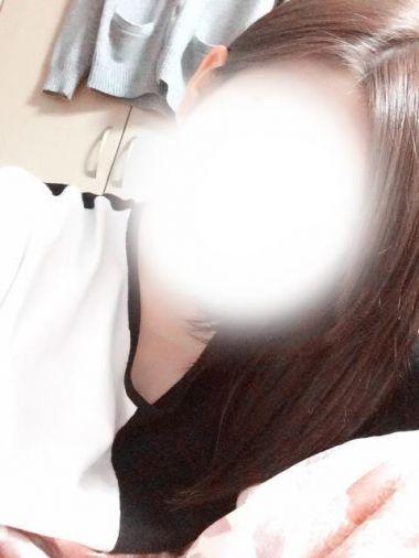ののか|ロイヤルエステクラブ - 仙台風俗