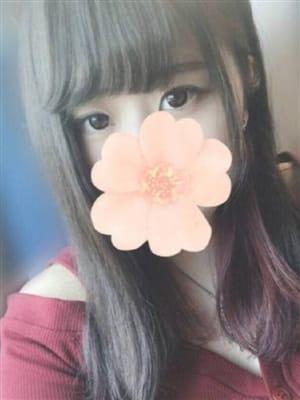 ☆体験♪ほなみ☆|ジェラシー - 静岡市内風俗