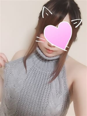 ☆甘えん坊♪あき☆|ジェラシー - 静岡市内風俗