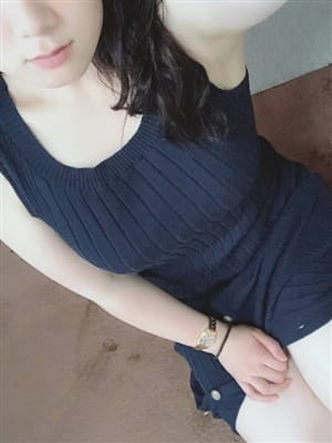 ☆未経験♪ゆな☆|ジェラシー - 静岡市内風俗