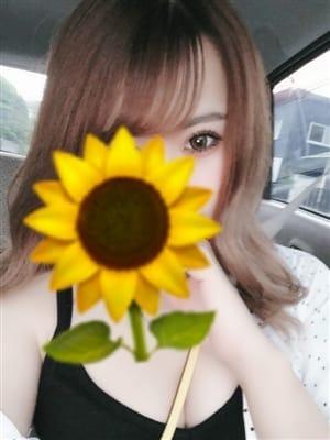 ☆未経験♪りんか☆|ジェラシー - 静岡市内風俗