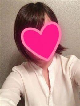 ☆未経験♪ひな☆   ジェラシー - 静岡市内風俗