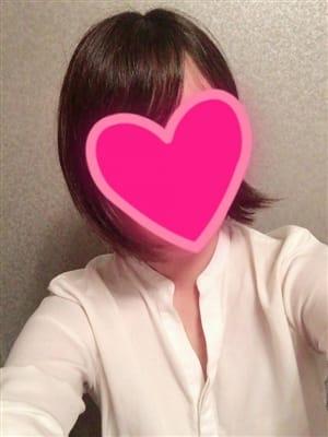 ☆未経験♪ひな☆|ジェラシー - 静岡市内風俗