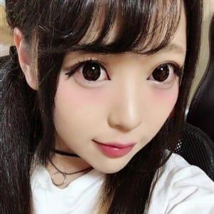☆体験♪あみな☆ | ジェラシー - 静岡市内風俗