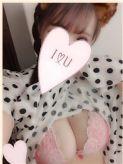 ☆かれん☆|ジェラシーでおすすめの女の子