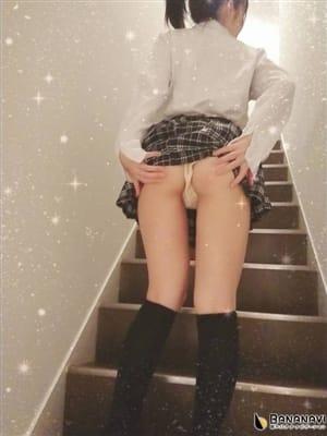 ☆癒し系♪るな☆(ジェラシー)のプロフ写真4枚目