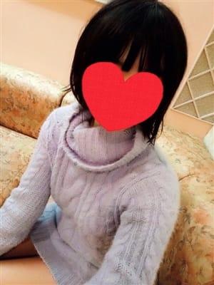 ☆未経験♪もえ☆|ジェラシー - 静岡市内風俗