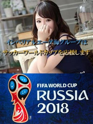ワールドカップ応援EV|HYBRID - 三河風俗