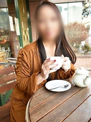 めい|熟年カップル熊本~生電話からの営み~ - 熊本市近郊風俗