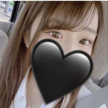 ゆきな♡隠れ巨乳♡ | 即生専門店 ゴッドパイ - 中洲・天神風俗