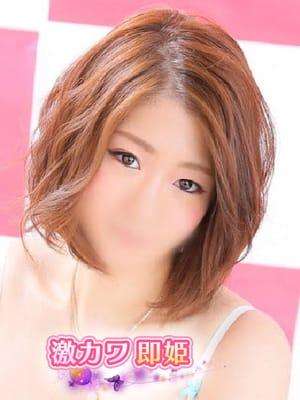 ゆこ|激カワ即姫 - 高松風俗