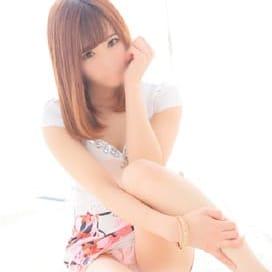 あいみ【素朴で優しい彼女】 | 激カワ即姫(高松)