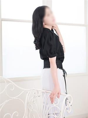 ゆみ(女群市場 性腺熟女100% 大阪)のプロフ写真2枚目