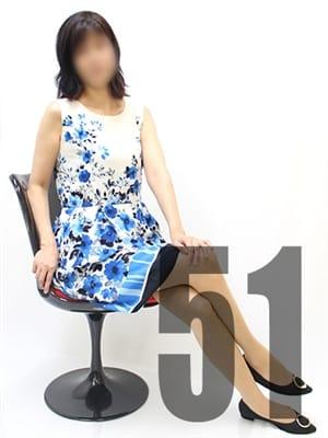 やよい|女群市場 性腺熟女100% 大阪 - 難波風俗