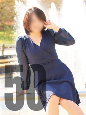 あゆみ|女群市場 性腺熟女100% 大阪 - 難波風俗