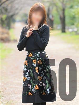 さゆみ|女群市場 性腺熟女100% 大阪 - 難波風俗