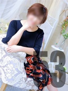 あい | 女群市場 性腺熟女100% 大阪 - 難波風俗