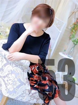 あい|女群市場 性腺熟女100% 大阪 - 難波風俗