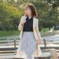 女群市場 性腺熟女100% 大阪の速報写真